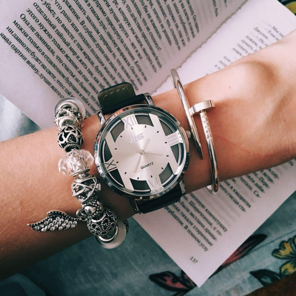 HOMOD Promotion Sale Summer Style Antique Charm Bracelets With Majestic Feathers Pendants Brand Bracelet for Women Wedding