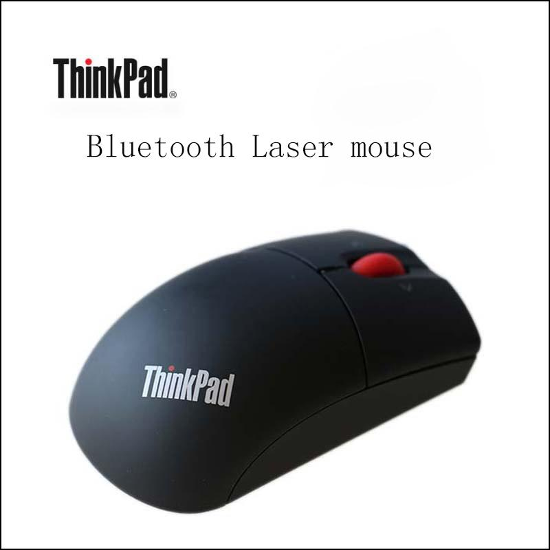 eab0db128a6 2019 Original Laptop Wireless Bluetooth Laser Mouse For Lenovo Thinkpad  0A36414 1200dpi Computer Bluetooth Mouse From Jessiety, $46.08 | DHgate.Com