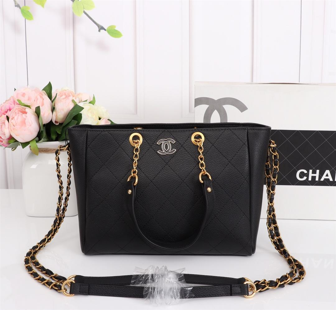 670ec451af62 Retro Luxury Brand Female Mini Saddle Bag Ms. Shoulder Bag Logo Ms. Soft  Leather Cross Body Tote Size  30.22.11 M8820 Fashion Bags Designer Handbags  On Sale ...