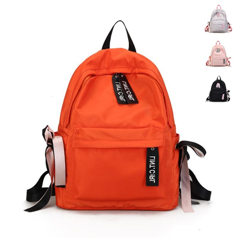 Backpack Women Travel Backpack Casual Canvas Designer Laptop Backpacks  School Bag For Teenage Girls Bookbags Mochilas Cute Backpacks Hiking  Backpack From ... b566eefc27ba8