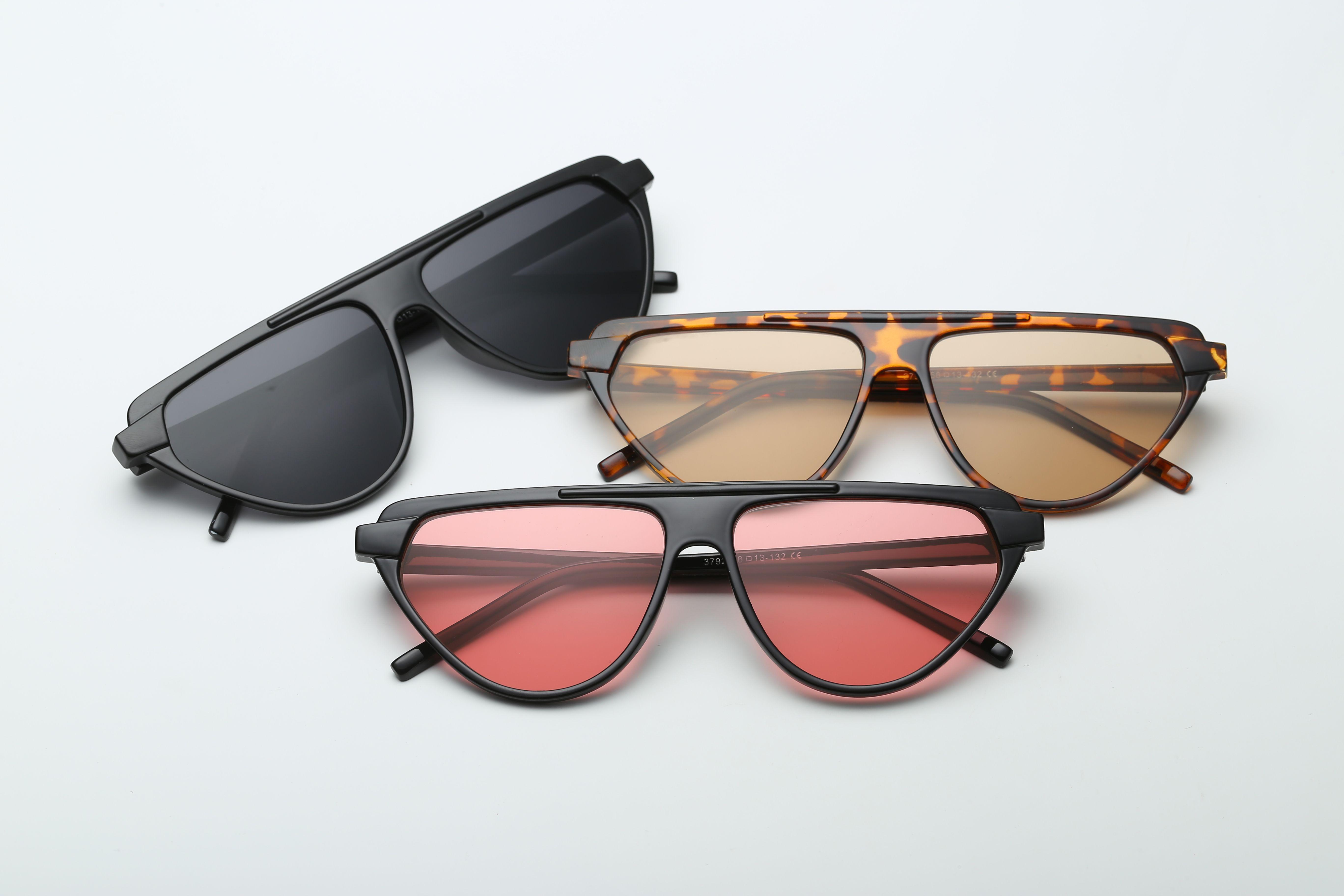 f0cc5341006 Cheap Sunglasses Limited Edition Best Sunglasses Acetates Manufacturer