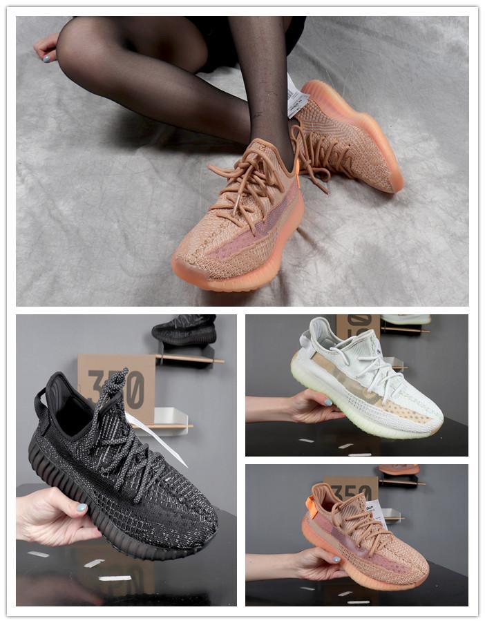 c6c8cf9cf386 ... V2 Sandales Robe Bateau Chaussure Chaussures Hommes Femmes Casual  Chaussures De Sport Formation Baskets, Gym Jogging Chaussures De Course A9  De $90.29 ...