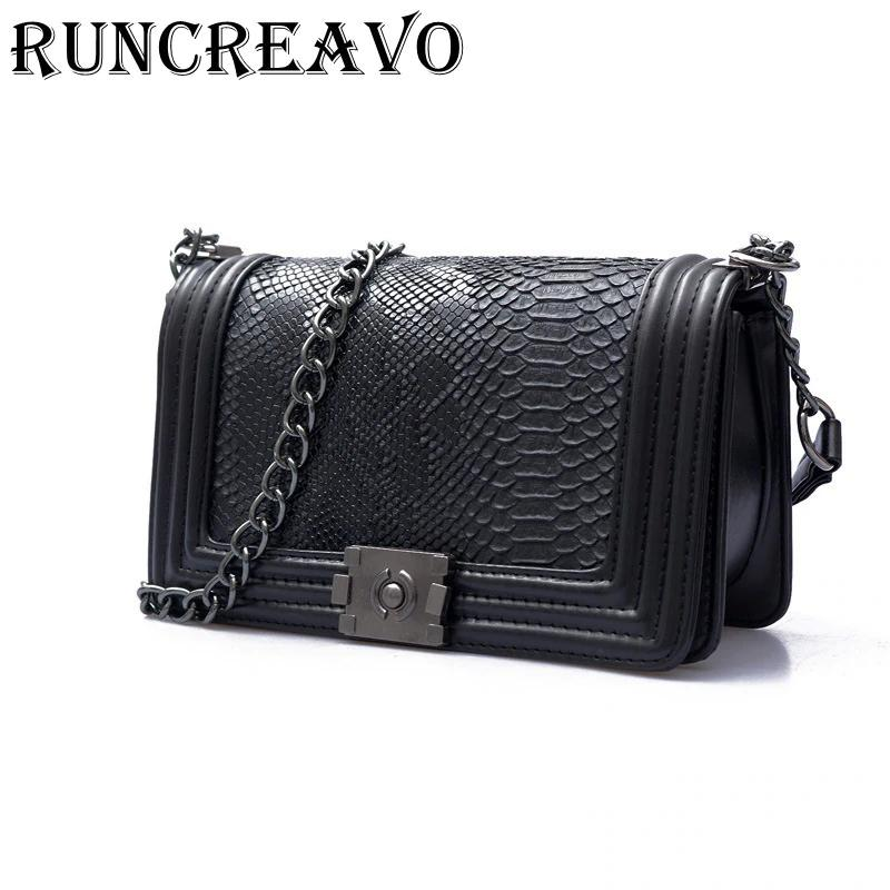 4b0932376761 2018 Crossbody Bags For Women Leather Handbags Luxury Handbags Women Bags  Designer Famous Brands Ladies Shoulder Bag Sac A Main Leather Handbags  Luxury ...