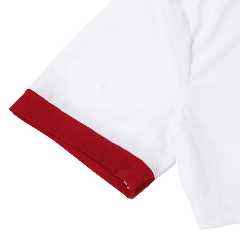 2 pçs / set Da Menina Da Escola Lingerie Sexy Mulheres Adulto Set Virilha Aberta Underwear Sheer Top Colheita e Briefs Mulheres Sexy Tangas Traje