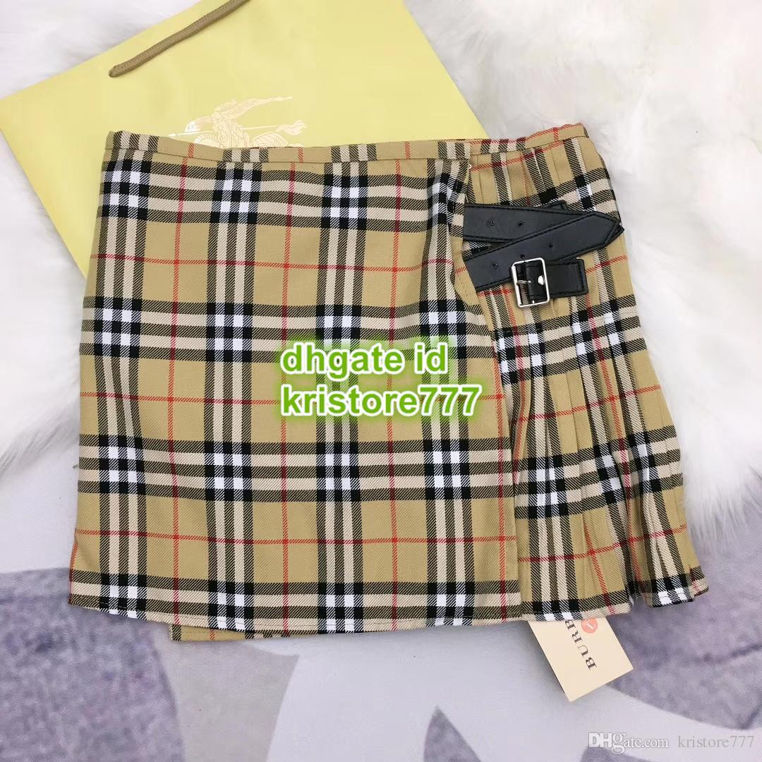 819e82c18a2168 Plaid Pleated Skirts Near Me – DACC