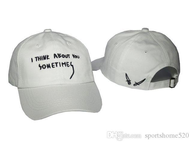 7faf24ccacc3b9 2019 2019new Fashion Baseball Cap Snapback Hats Caps For Men Women ...