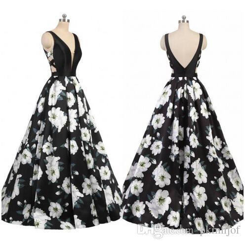 Cheap Kaftan Abaya Evening Dresses Discount Women Evening Dresses Long  Sleeves 07a9f8ea8