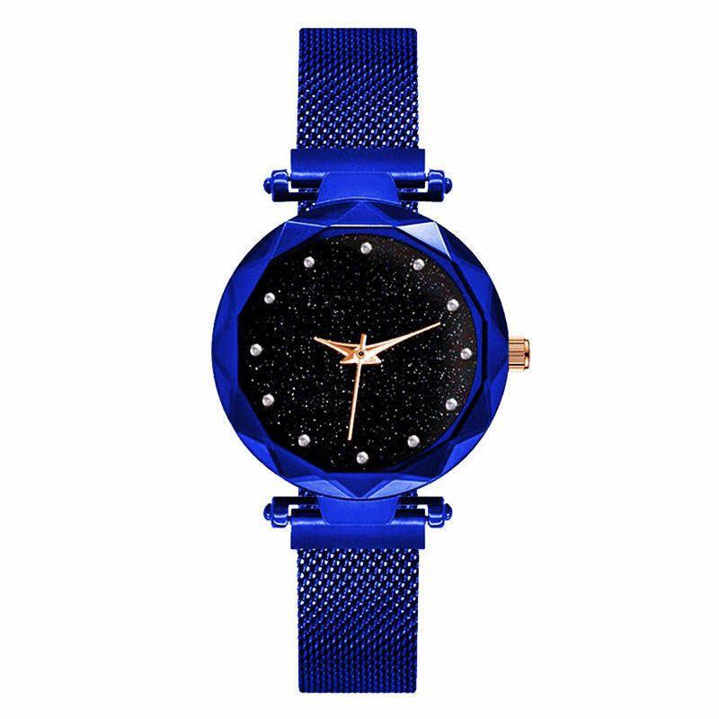 eb41a2967416 Fashion Purple Women S Watch 2019 Most Popular Style Diamond Fine Bracelet  Ladies Wrist Watches Casual Woman Quartz Clock Sports Watches Designer  Watches ...
