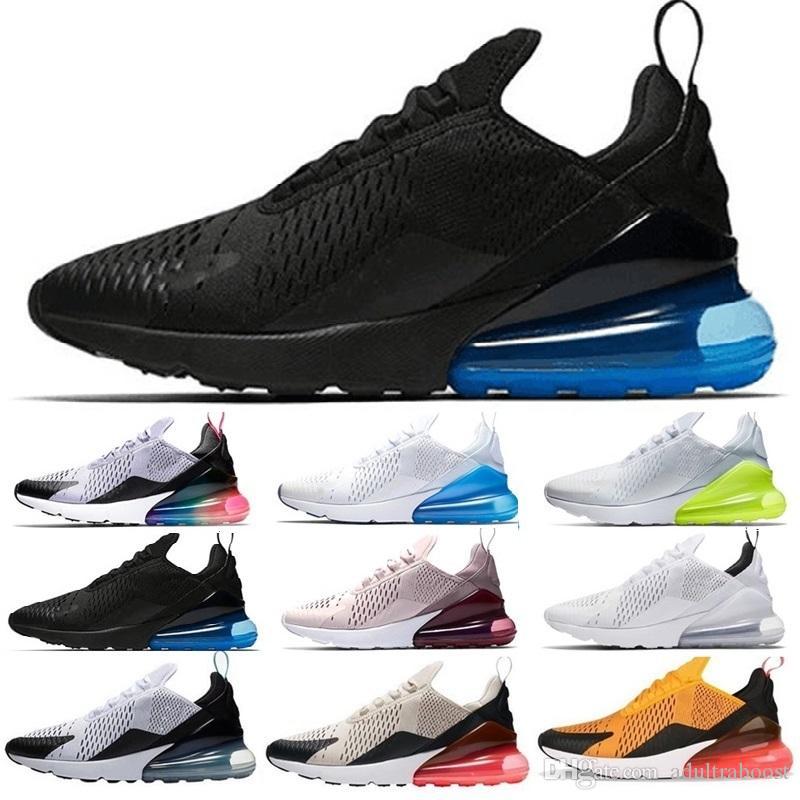Uomo 270 Air Da Acquista Max 27c Outdoor Nike Scarpe 2019 Iwdh29ey 9EIH2WDY