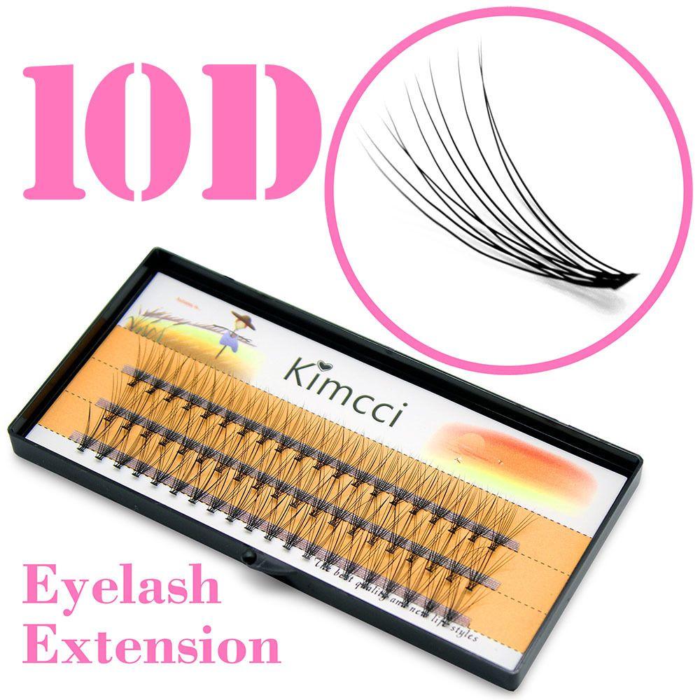 52769b52059 1*New 0.1C 6/8/9/10/11/12/14mm Available Natural Best Quality Makeup False  Eyelashes Individual Fake Eye Lashes Extension Tool D19011701 Eyelash  Extension ...