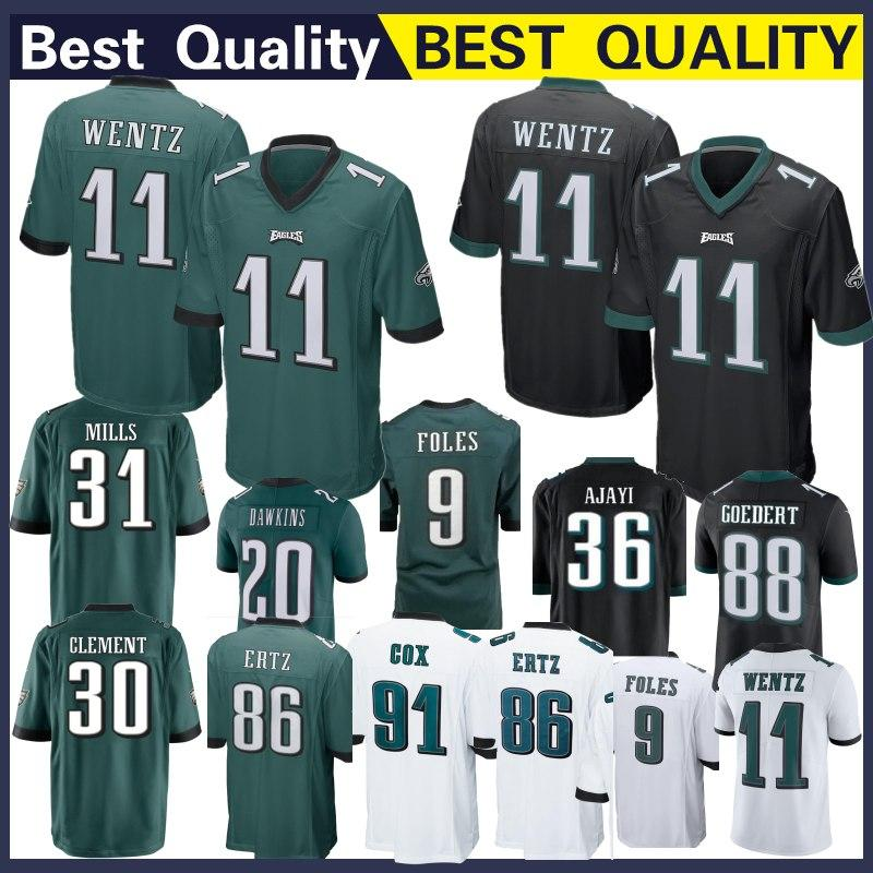 promo code ea657 811d3 where can i buy malcolm jenkins stitched jersey 74706 bea4d