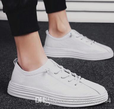 Breathable sport leisure cloth shoes, odor-proof linen canvas shoes, small white tide shoes, sneakers and sneakers 215111111111111111111111