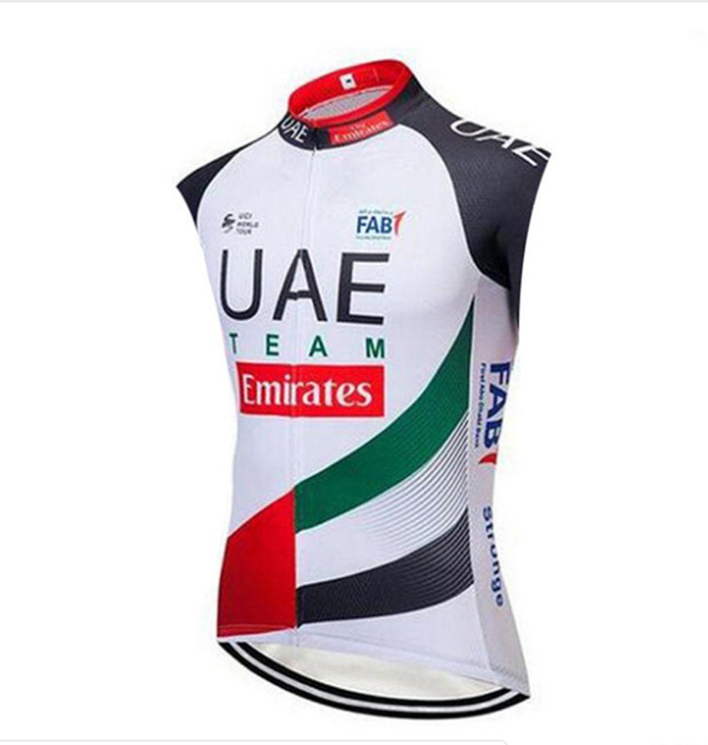 invicto x cómo llegar vívido y de gran estilo camiseta interior ciclismo sin mangas muy transpirable ...