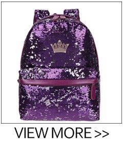 Waterproof Large Capacity Baby Bag Women Travel Backpack Fashion Solid Mummy Backpacks Nursing Bag for Baby Female Shoulder Bags