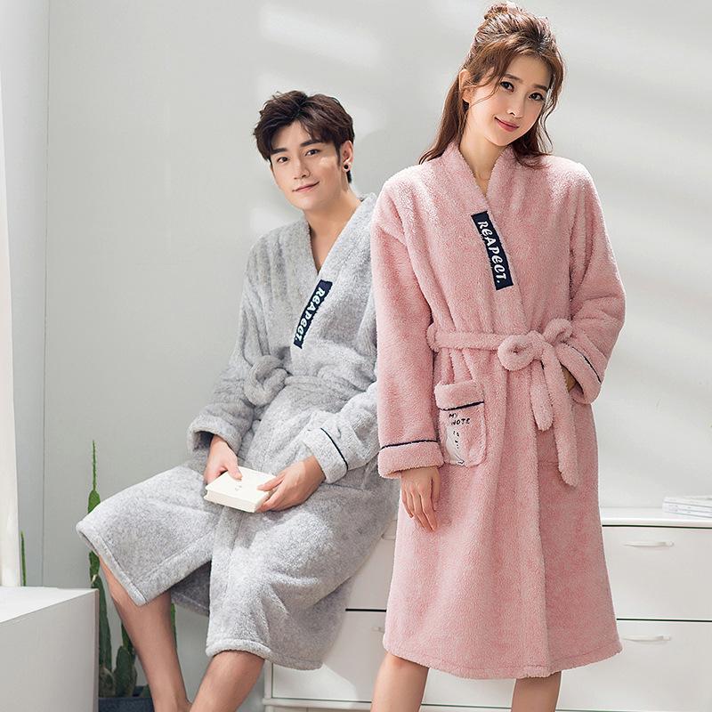 Lencería Y Pijamas Kimono Quimono Bata Pijama Sexy Con Encaje Floral Varios Colores Imitación Seda Great Varieties Pijamas Y Batas