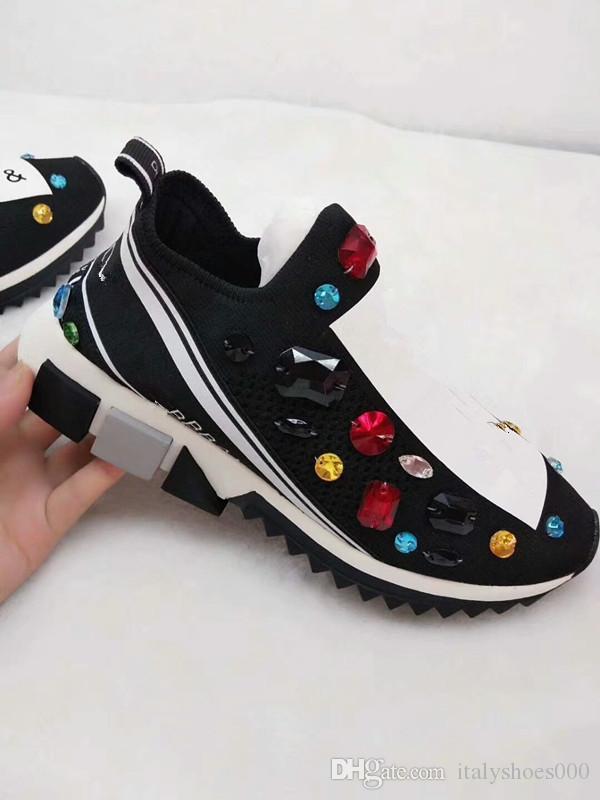 timeless design 9175d b6959 2019 trail pharrell williams running shoes X Nerd black cream Holi mens  trainers women designer sports runner sneakers ly18070202