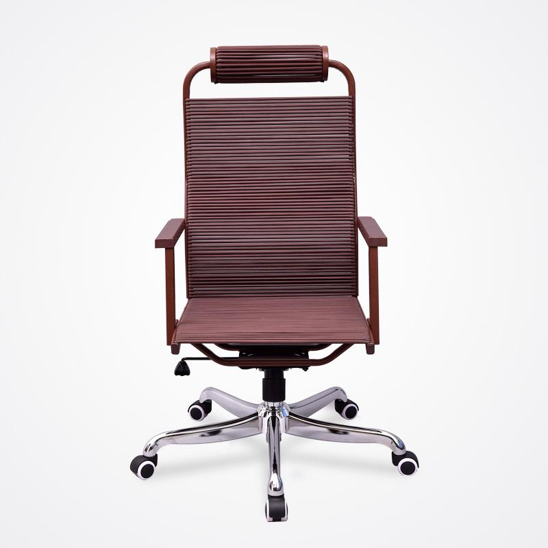 Coffee-Gaming Chairs Office Chair Computer Desk Chair Executive and Ergonomic New Design Natural rubber Chair