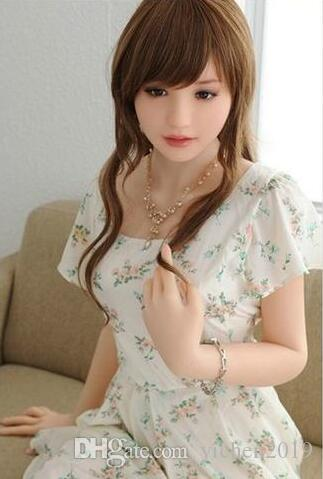 Full body real sex doll japanese silicone sex dolls lifelike male love dolls life size realistic for men sex toys 0912