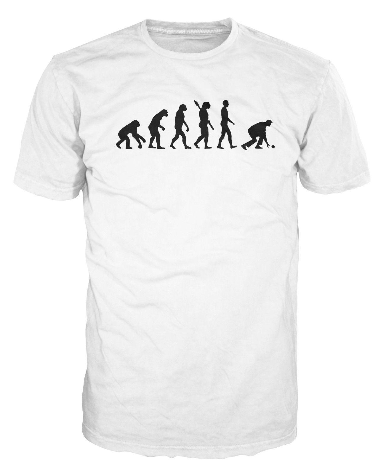a0ec598b Fun Bowling T Shirts – EDGE Engineering and Consulting Limited