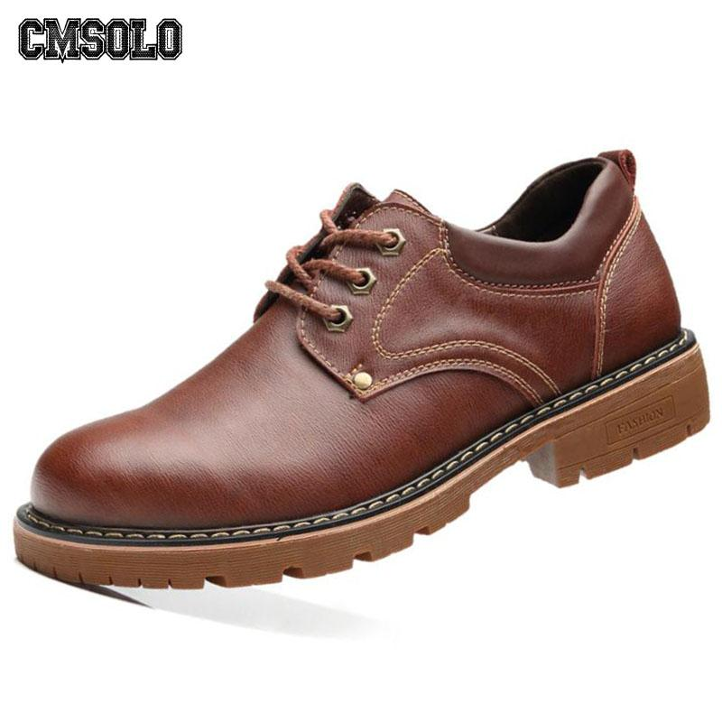 Cheap Pure Leather Low Casual Shoes Best Metal Decoration Women Casual Shoes 94964f2b1
