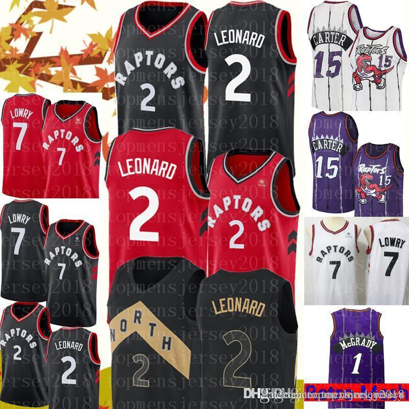 d66b904134c ... coupon code for 2019 toronto 2 kawhi leonard jersey raptors jerseys  mens 7 kyle lowry basketball