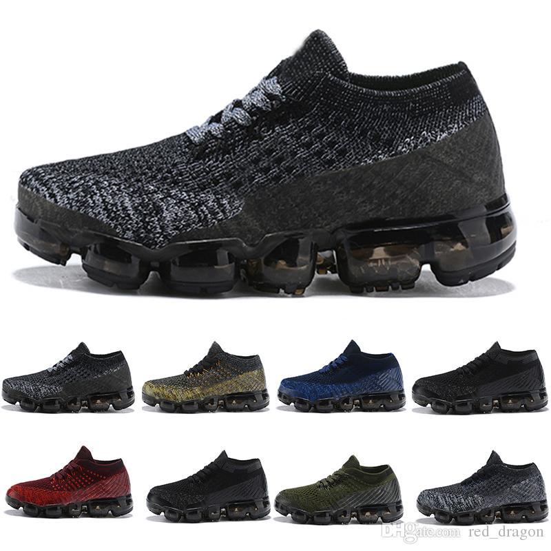 Chaussures Entraînement 4 2018 Sports Sneaker Air Course Sport Zoom Garçons Vm Enfants De Max Nike Filles oBrdCxe