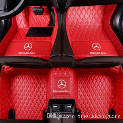 gro handel f r mercedes benz cla180 cla200 cla250 cla45amg. Black Bedroom Furniture Sets. Home Design Ideas