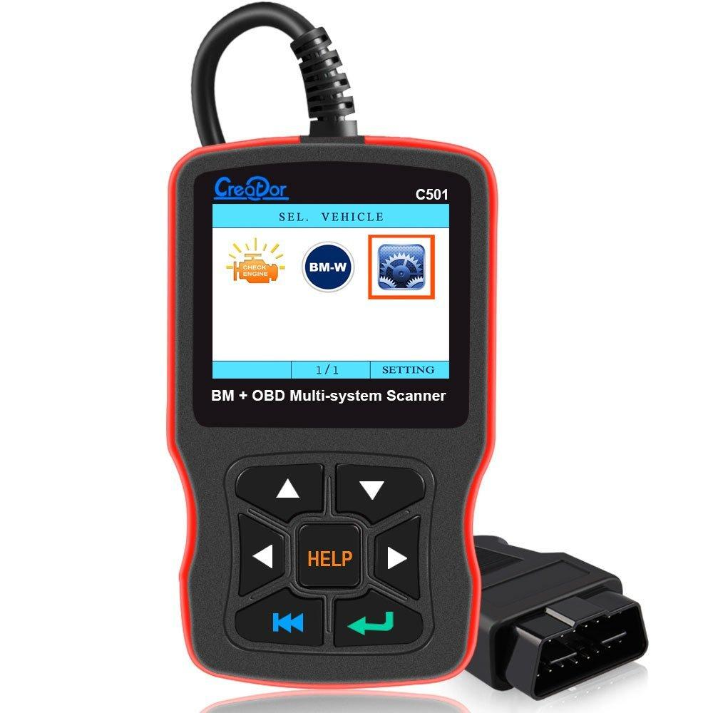Car Diagnostic Scanner | Best Upcoming Cars Reviews