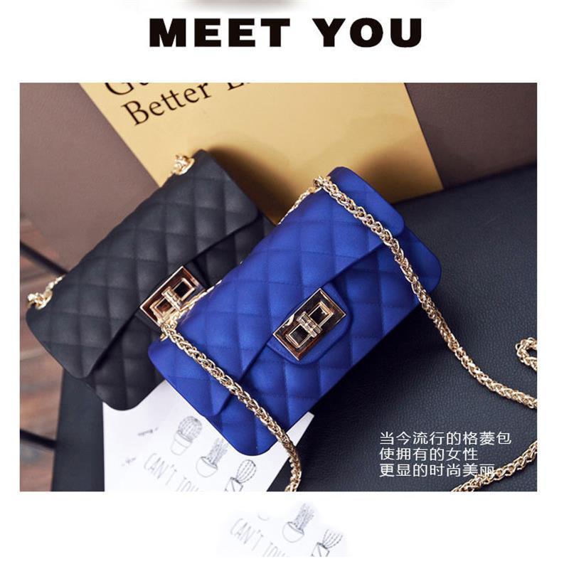 7f2b2f303bb6 Fashion Designer Women Handbag Famous Brand Handbags Ladies Portable ...