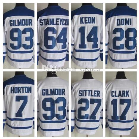 650635b73 2019 Toronto Maple Leafs Fan Shop Online Store For Sale Hockey Jerseys  Shirts TOPS,Clothing Jerseys,Wholesale Personality Sports Winter Jerseys  From Yakuda, ...