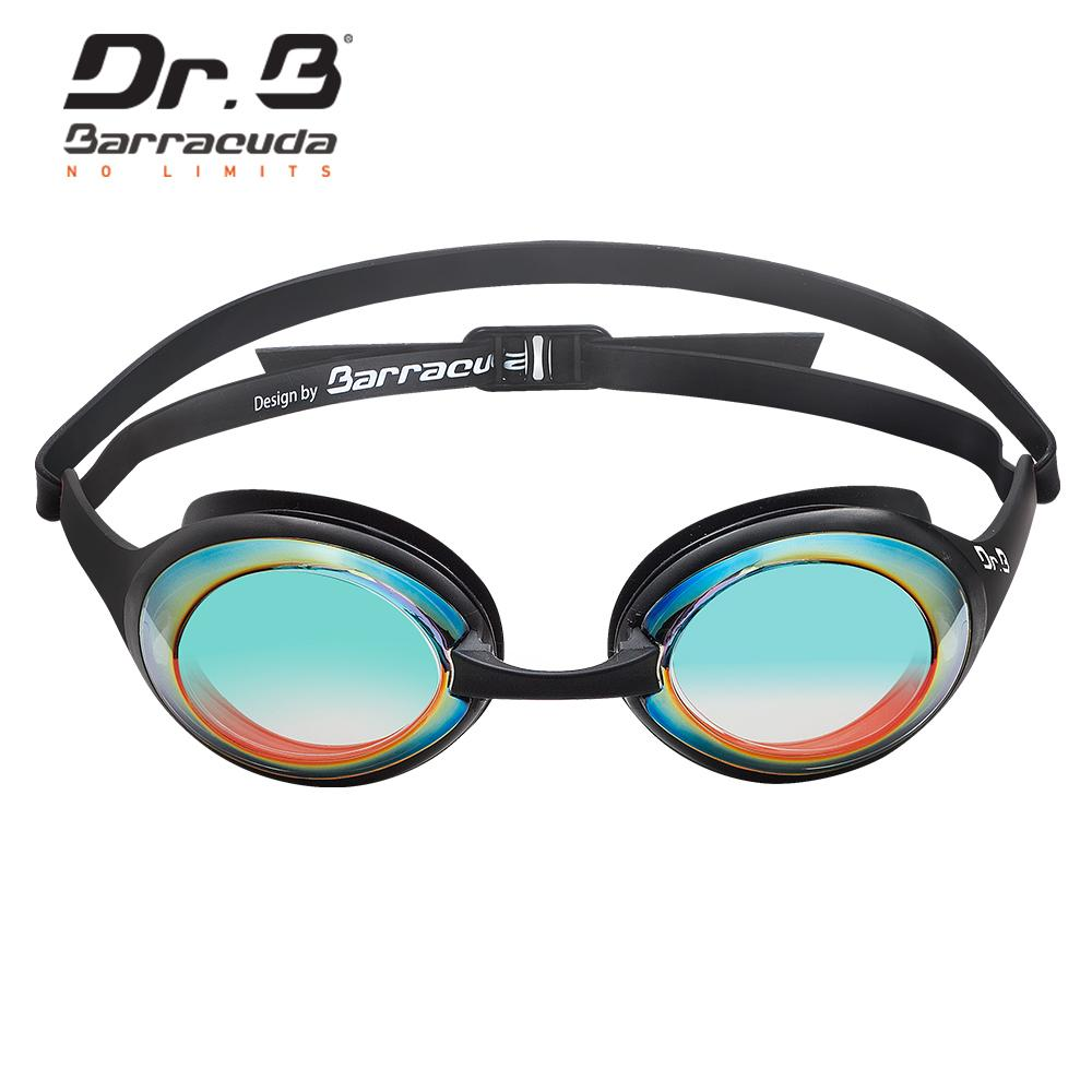 053e353831c 2019 Barracuda Dr.B Optical Swimming Goggles DRB941 Patented TriFusion  System Gaskets Mirror Corrective Lenses UV Protection  94190 C18112301 From  Shen8402