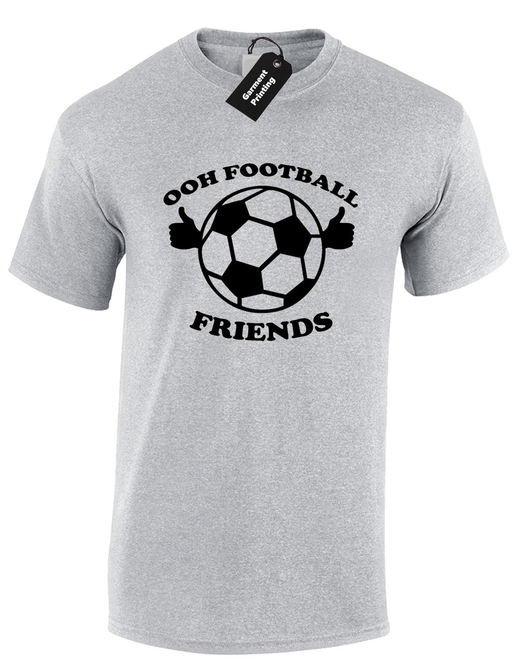 Funny Football Sayings For T Shirts - DREAMWORKS