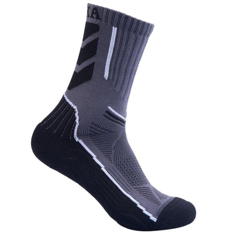 top fashion recognized brands best deals on Men Sports Socks Male Socks Quick Dry Breathable Absorb Sweat Antibacterial  Training New