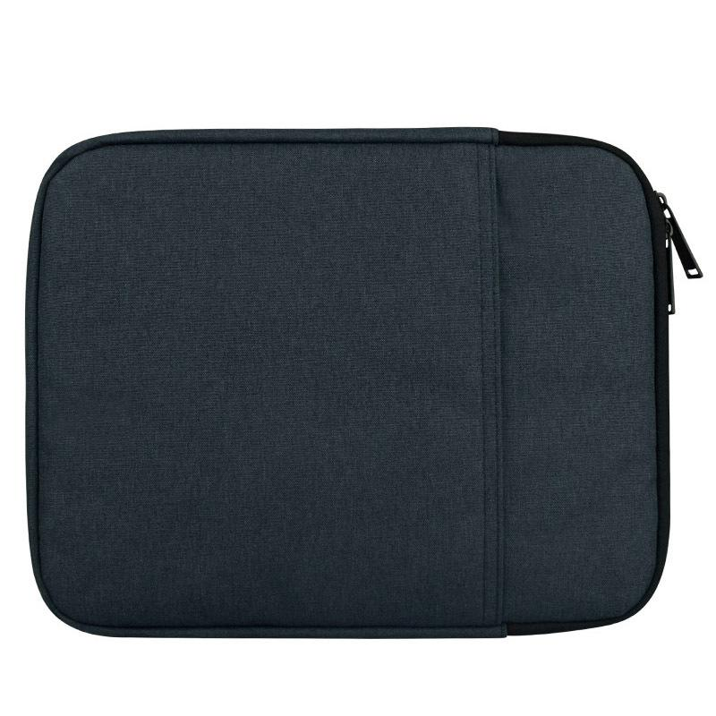 Shockproof Waterproof Tablet Liner Sleeve Pouch Case for 8 inch teclast m89 bag case cover