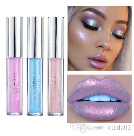 076d9efed074 Lipsticks For Women Sexy Brand Lips Color Cosmetics Waterproof Long Lasting  Miss Rose Nude Lipstick Matte Makeup