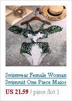 One Piece Swimsuit Woman Swim Suit Dress Womens Wear Indoor Plavky Women Swimwear Ladies Sexy Suits 2018 Skirt For Animal