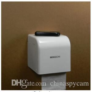 kamera-tualet-ofis