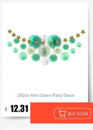 Casino Theme Party Las Vegas Night Card Honeycomb Spade/Heart/Diamond/Club Poker Hanging Garland Birthday Party Decor