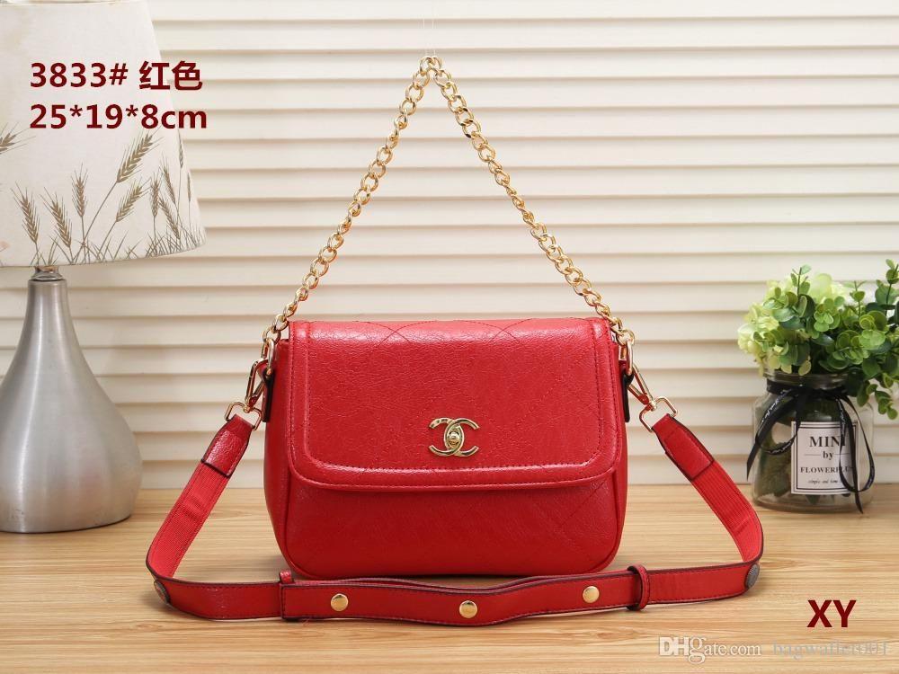 mk 3833 new styles fashion bags ladies handbags designer bags rh dhgate com