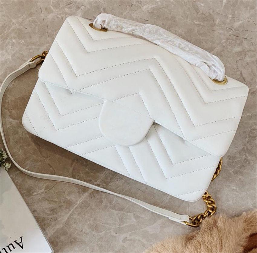 1a926e6a4dc 2019 New Crossbody Bag Women Luxury Brand Designer Lady Bag Brand Shoulder  Bag Excellent Quality Handbag Retail and Wholesale