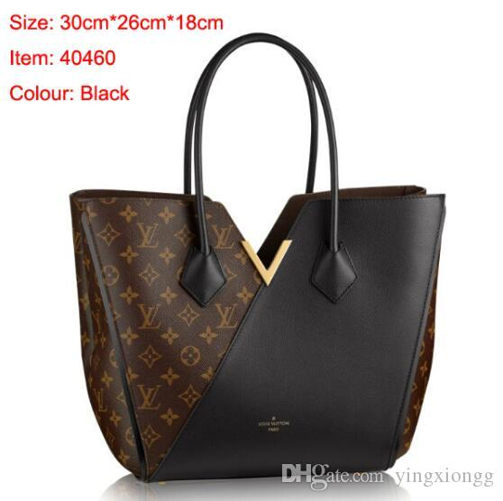 2019 designer