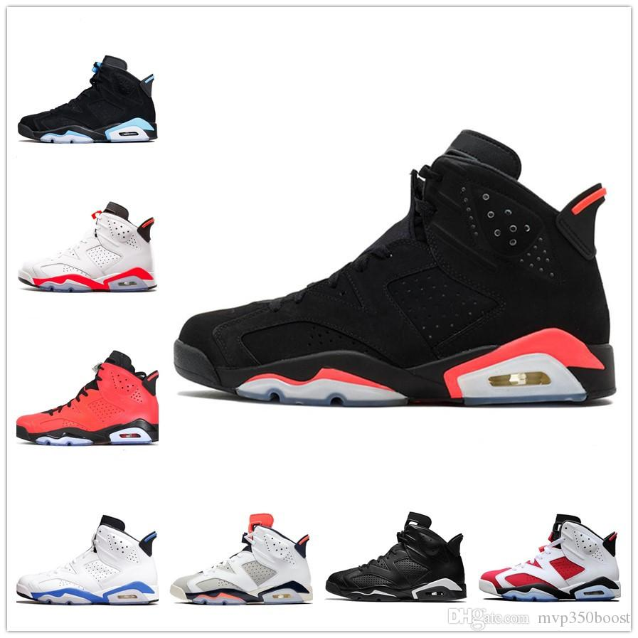 3772ee5c8f8 Cheap Classic High Cut Basketball Shoes Best Youth Boys Size Basketball  Shoes