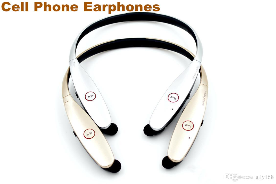 Cell Phones & Accessories> Cell Phone Accessories> Cell Phone Earphones> Product detail .