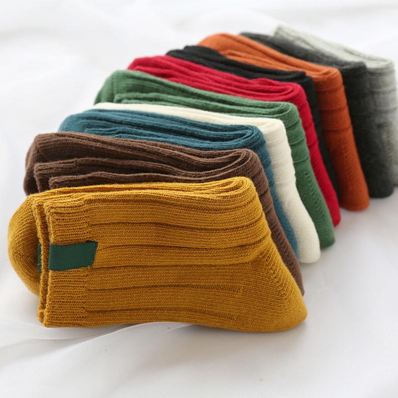 1pair Cotton Breathable Funny Socks Men Causal Short Socks With Print Man Chaussette Homme Mens Dress Art Socks Novelty Men's Socks