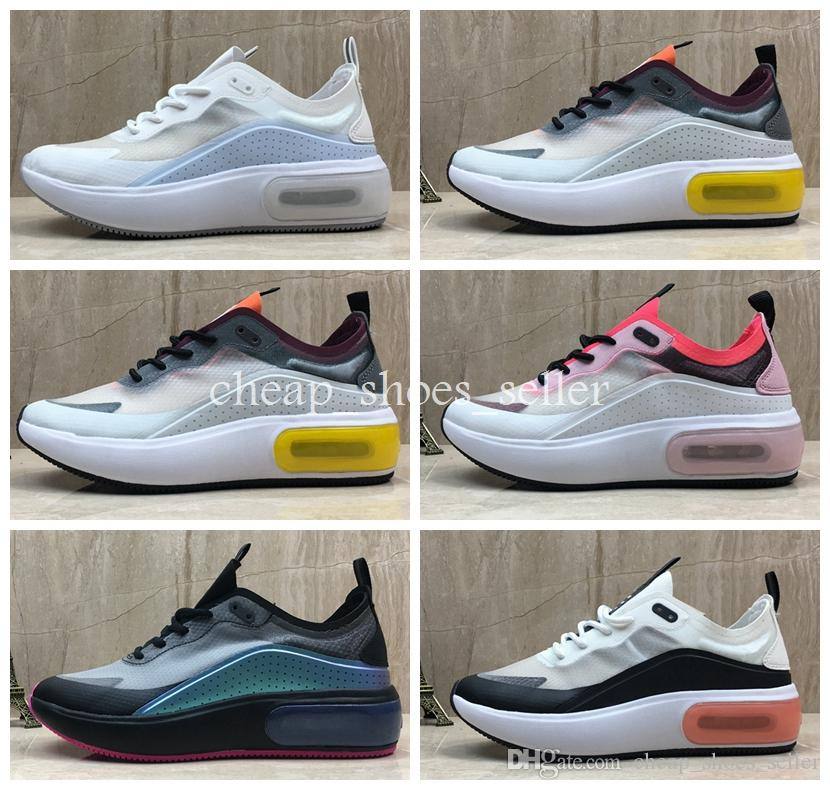 timeless design aa063 50948 Cheap Mags Shoes Best Trend Shoes Male