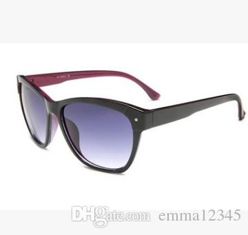 2493a5cd8 Summer New 2019 Designer Sunglasses Womens Fashion Brand Sun Glasses ...