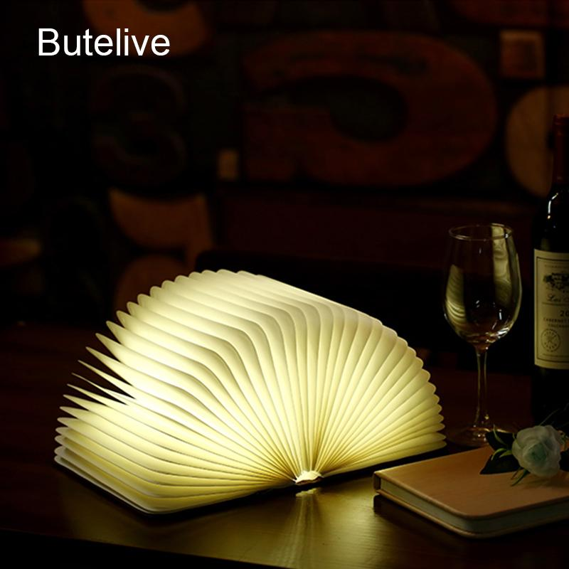 2019 Led Table Lamps For Bedroom Rechargeable Bedside Lamp Christmas