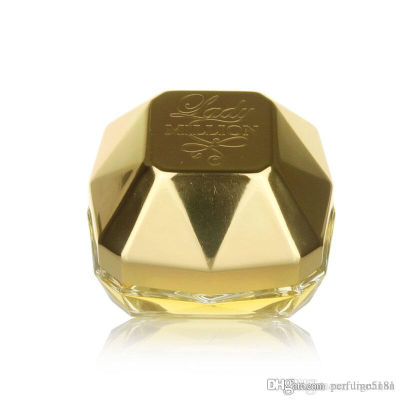 parfüm one million