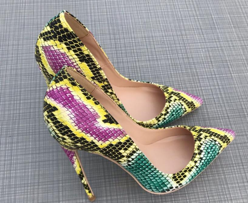 33391cbd24ca4 2019 New Women Shoes Red Bottoms High Heels Sexy Pointed Toe Red Sole 8cm  10cm 12cm Pumps Come With Logo Dust Bags Wedding Shoes Heels Shoes Online  From ...