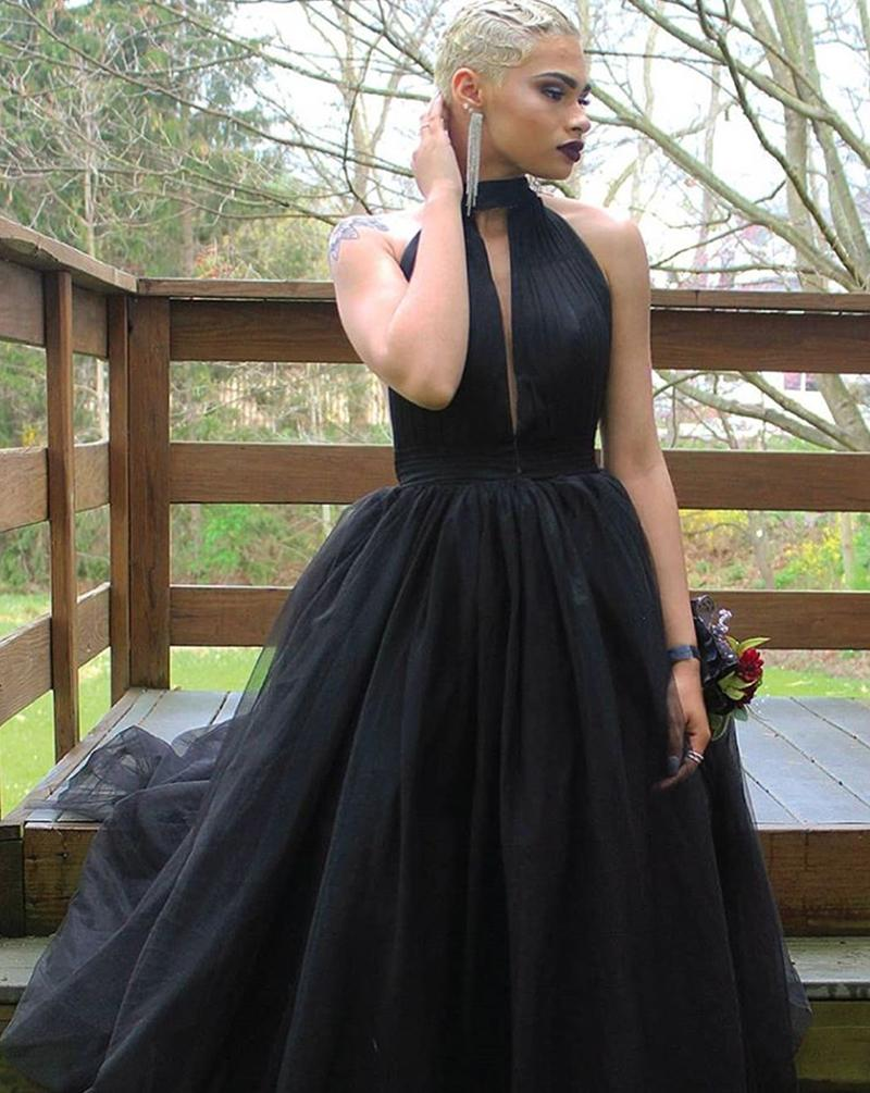 5064aa60c Plus Size Prom Dress Shops Uk | Saddha